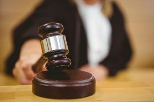 criminal medico-legal cases