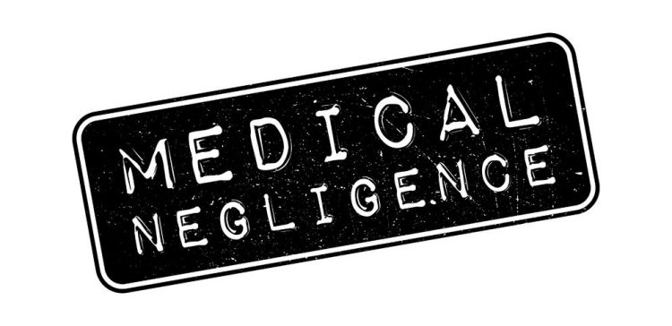clinical negligence services