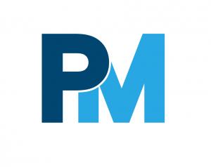 pedmore medical
