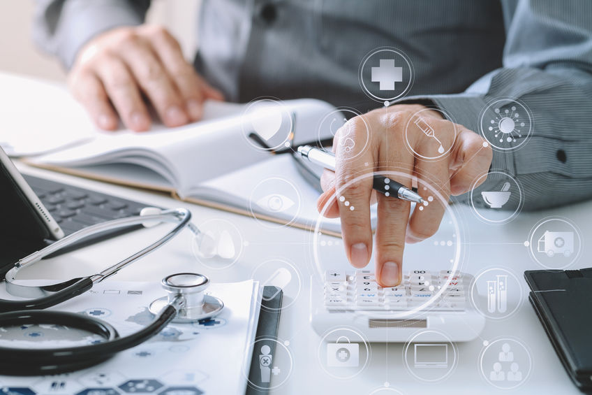 understanding medico-legal costs